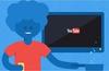 YouTube for TV app gets slick UI refresh