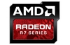 AMD set to release Radeon R7 branded SSDs