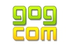 Digital games distributor GoG offers DRM-free film downloads