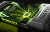 Nvidia GeForce 344.16  WHQL driver rolls out
