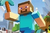 Microsoft to acquire Minecraft maker Mojang for $2bn says WSJ