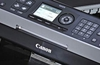 Hacker replaces Canon Pixma printer firmware with Doom game