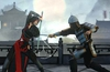 Ubisoft announces Assassin's Creed Unity DLC season pass