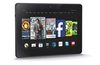 Amazon reveals complete refresh of its Kindle Fire tablets