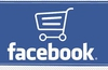 Facebook partners with Stripe e-payment firm for Buy button