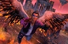 Saints Row: Gat Out of Hell announced at PAX Prime