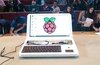 'Pi-Top' <span class='highlighted'>Raspberry</span> Pi 3D-printable laptop - live on Kickstarter soon