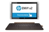 HP expands its Envy and Pavilion 2-in-1 device ranges