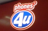 Thousands of jobs are at risk. Phones 4U shops won't open today.