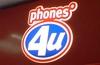 Phones 4U goes into admin following EE contract termination