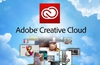Adobe financials impacted by move to cloud subscription apps