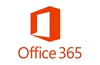 Microsoft Office free for students with verified email addresses
