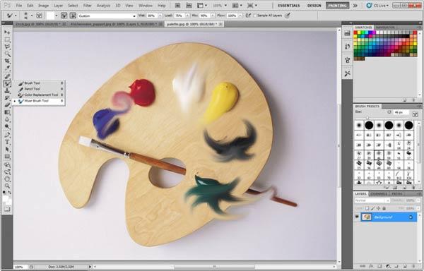 Creative File Management For Easy File Management