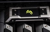 Nvidia starts selling its LED-lit GeForce GTX SLI bridges