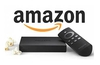 Amazon Fire TV UK launch set for 23rd October