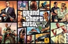 Sources hint at GTA V release date for PC, PS4 and Xbox One
