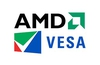 AMD FreeSync monitors to be available by Q1 2015