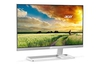 Acer announces a pair of 'frameless' monitors for Q4 2014