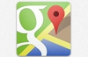 Google Maps expands coverage, adds 20 more navigable regions