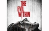 The Evil Within gameplay trailer released at the Tokyo Game Show
