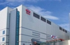 TSMC announces its first fully functional 16nm FinFET chip