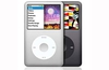 Apple waves goodbye to the iPod Classic