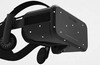 Oculus presents new 'Crescent Bay' Rift VR prototype