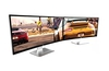 Dell 34-inch Ultrasharp U3415W curved ultra-wide monitor