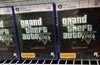 GTA V launch date for PC confirmed as 27th January 2015