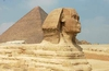 Google adds Ancient Egypt to its Street View Collections