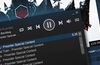 Valve's Steam Music Player is out of beta