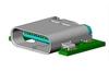 VESA to bring DisplayPort to USB Type-C connector