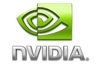 Nvidia sues Qualcomm and Samsung over graphics patents
