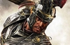 PC version of Ryse will shed microtransactions, add free DLC
