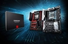 Cashback: ASUS X99 motherboard and Samsung SSD combo offers