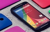 5.2-inch Moto X and 5-inch Moto G sequels announced at IFA