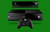 Microsoft Xbox One set to launch in 28 more countries this month