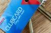 Tesco shutters free Clubcard TV ahead of Hudl 2 launch