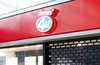 EE and Vodafone in talks to buy up the best bits of Phones 4U