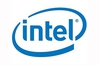 Haswell systems get OpenCL & gaming boosts in driver update