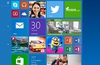 Microsoft announces Windows 10 (video)