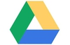 Google updates Drive and Docs editors for the visually impaired