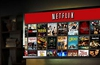 Netflix beats expectations with 4.3 million new subscribers in Q4