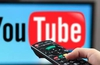 YouTube demotes Flash to stream HTML5 video by default
