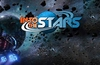 DICE veterans launch Kickstarter campaign for 'Into the Stars' game
