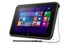 HP unveils eight new Windows and Android devices