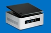 Intel unveils its first Broadwell Core i7-powered NUC product