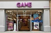 Game Digital shares halved following major profits warning