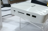 Asus's take on the NUC is the VivoMini