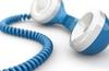 TalkTalk acquires Tesco Blinkbox, Broadband and Homephone